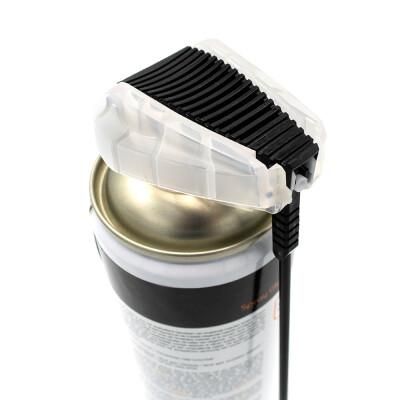 Koude vriesspray tegen wespen - 40 °C
