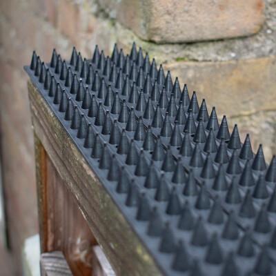 werings strips 50 cm bij 4,5 cm