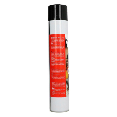 Flytec Fly Trap lijmspray