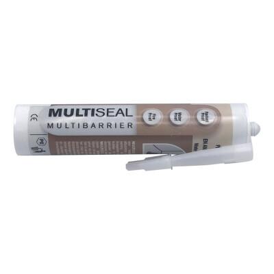 Multiseal is de nieuwe pasta in de strijd tegen overlast van knaagdieren